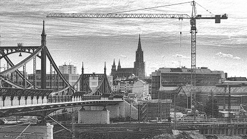 kienlesbergbrücke