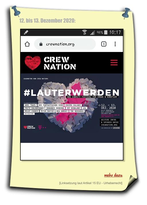 crewnation.org