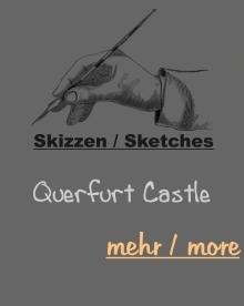 travel querfurt
